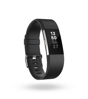 Fitbit-Charge-2_Black_Clock_Stack