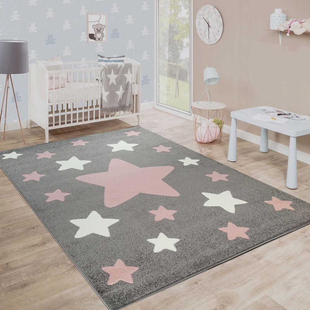 Kinder Teppich Junge   Teppich Kinderzimmer Shop
