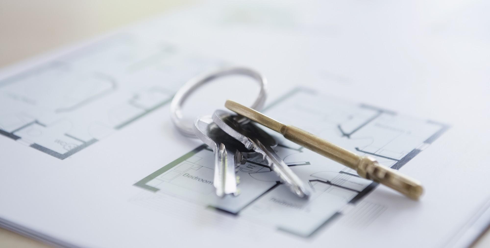 Clausula suelo persona juridica los no consumidores y for Validez acuerdo privado clausula suelo