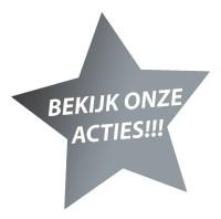 acties52