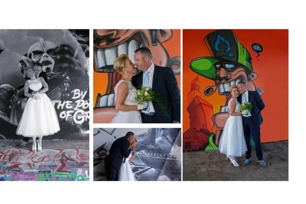 http://i0.wp.com/miranda-fotografie.nl/wp-content/uploads/2016/01/10a.jpg?fit=600%2C401