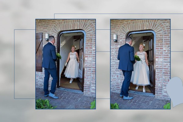 http://i0.wp.com/miranda-fotografie.nl/wp-content/uploads/2016/01/4.jpg?fit=600%2C401