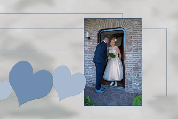 http://i0.wp.com/miranda-fotografie.nl/wp-content/uploads/2016/01/4a.jpg?fit=600%2C401