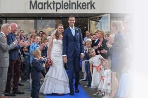 http://i0.wp.com/miranda-fotografie.nl/wp-content/uploads/2016/10/m1.jpg?fit=300%2C200