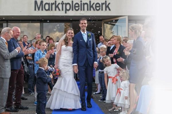 http://i0.wp.com/miranda-fotografie.nl/wp-content/uploads/2016/10/m1.jpg?fit=600%2C399