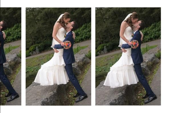 http://i0.wp.com/miranda-fotografie.nl/wp-content/uploads/2016/10/n1.jpg?fit=600%2C399