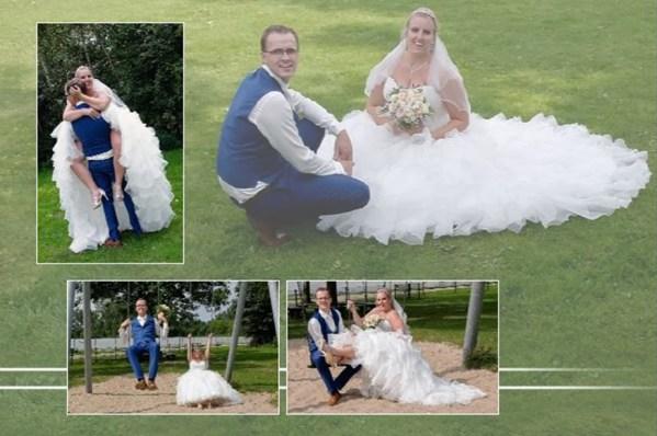 http://i0.wp.com/miranda-fotografie.nl/wp-content/uploads/2017/10/19.jpg?fit=600%2C398