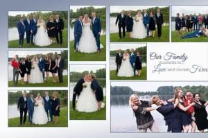 http://i0.wp.com/miranda-fotografie.nl/wp-content/uploads/2017/10/21.jpg?fit=300%2C199