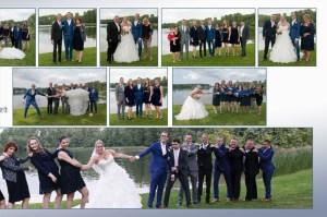 http://i0.wp.com/miranda-fotografie.nl/wp-content/uploads/2017/10/22.jpg?fit=300%2C199