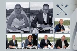 http://i0.wp.com/miranda-fotografie.nl/wp-content/uploads/2017/10/25.jpg?fit=300%2C199