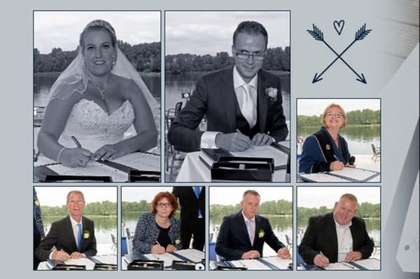 http://i0.wp.com/miranda-fotografie.nl/wp-content/uploads/2017/10/25.jpg?fit=600%2C398