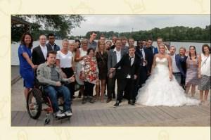 http://i0.wp.com/miranda-fotografie.nl/wp-content/uploads/2017/10/29.jpg?fit=300%2C199