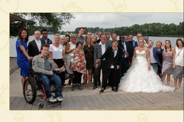 http://i0.wp.com/miranda-fotografie.nl/wp-content/uploads/2017/10/29.jpg?fit=600%2C398