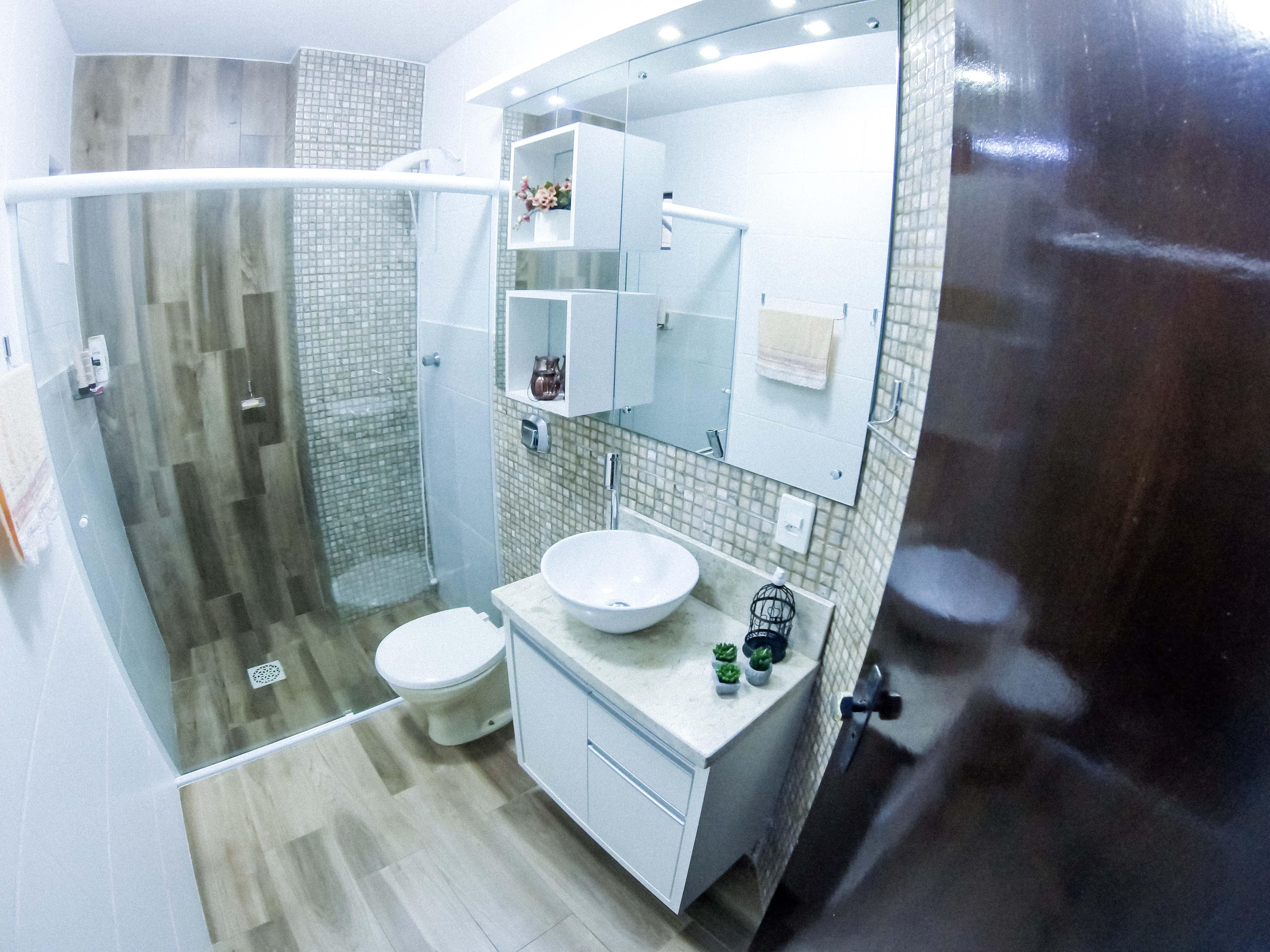 Projeto Cozinhas Salas Dormit Rios E Banheiros Sob Medida