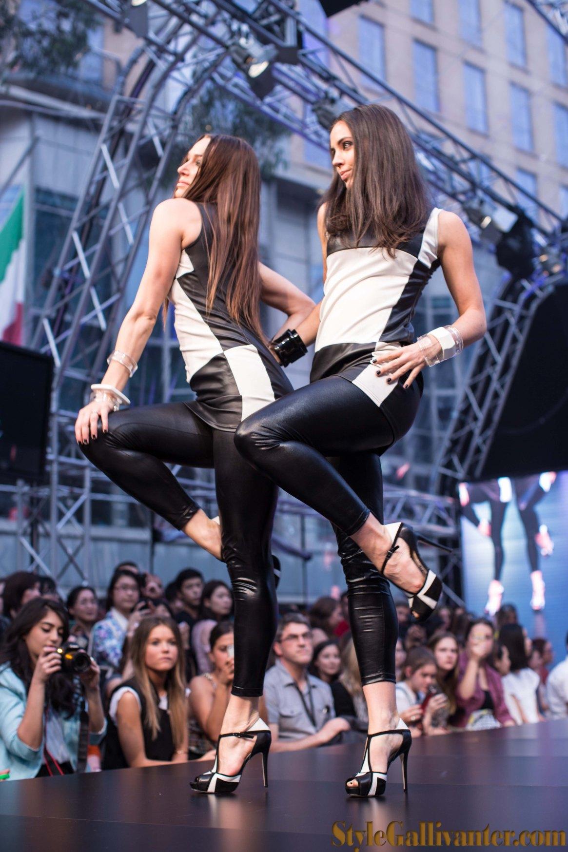 msfw 2013 shoe trends wittner