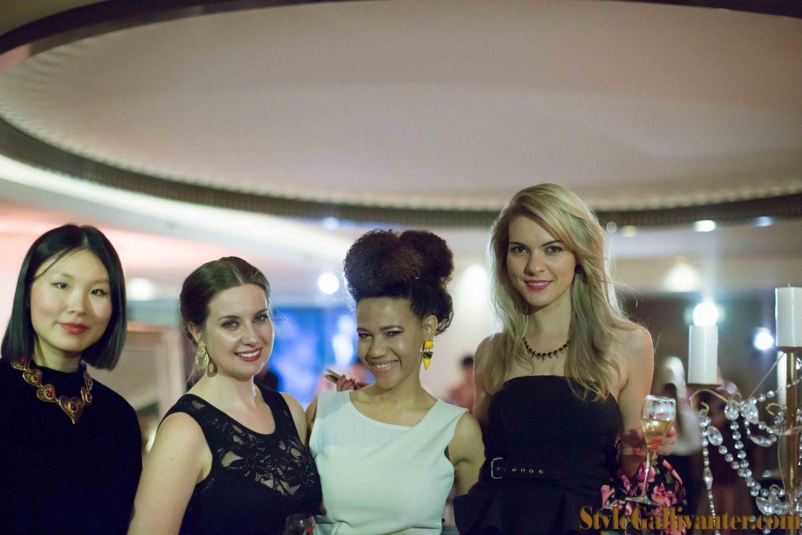 top-bloggers-melbourne_top-5-bloggers-australia_IM-Lingerie_im-lingerie-crown-launch_best-bloggers-melbourne_best-lingerie-australia_la-perla-melbourne_sexy-classy-lingerie-melbourne_crown-melbourne-store-launch_exclusive-events-melbourne-12