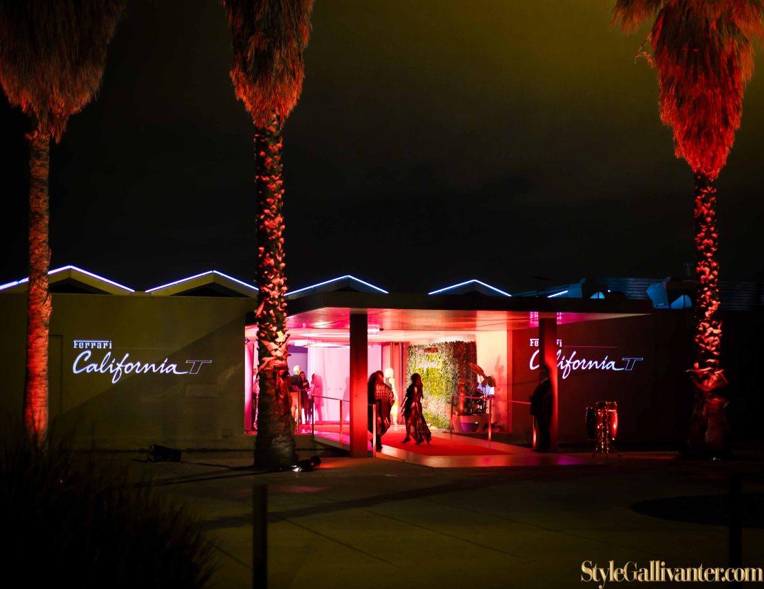 ferrari-california-t-melbourne-launch_ferrari-californiat_luxe-blogs-australia_top-fashion-blogs-melbourne_camilla-franks-ferrari_melbournes-luxe-car-bloggers