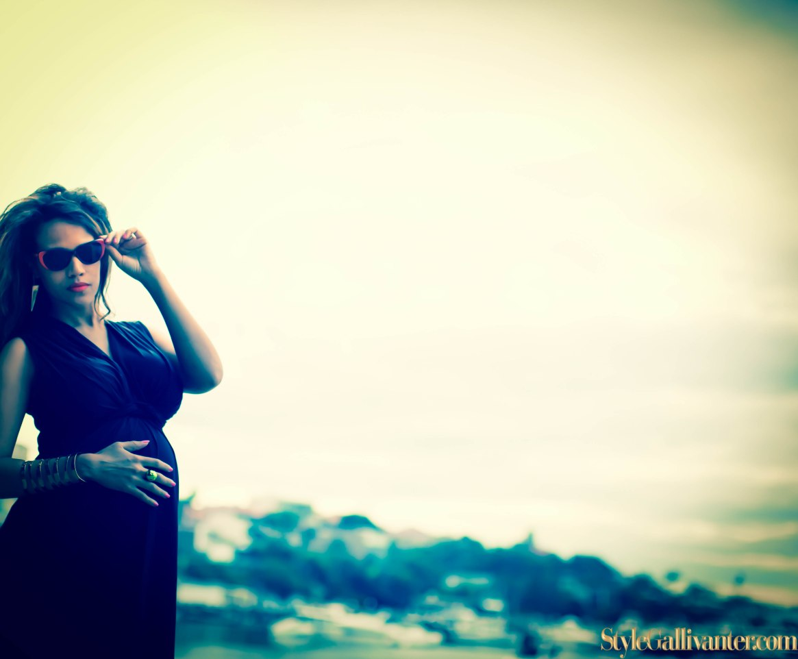 GLAMOUR-BUMP_EVE-OF-EDEN-MATERNITY_BEST-PREGNANT-BLOGGERS_BEST-MUMMY-BLOGGERS-MELBOURNE_MELBOURNES-TOP-FASHION-AND-LIFESTYLE-BLOGGERS-2