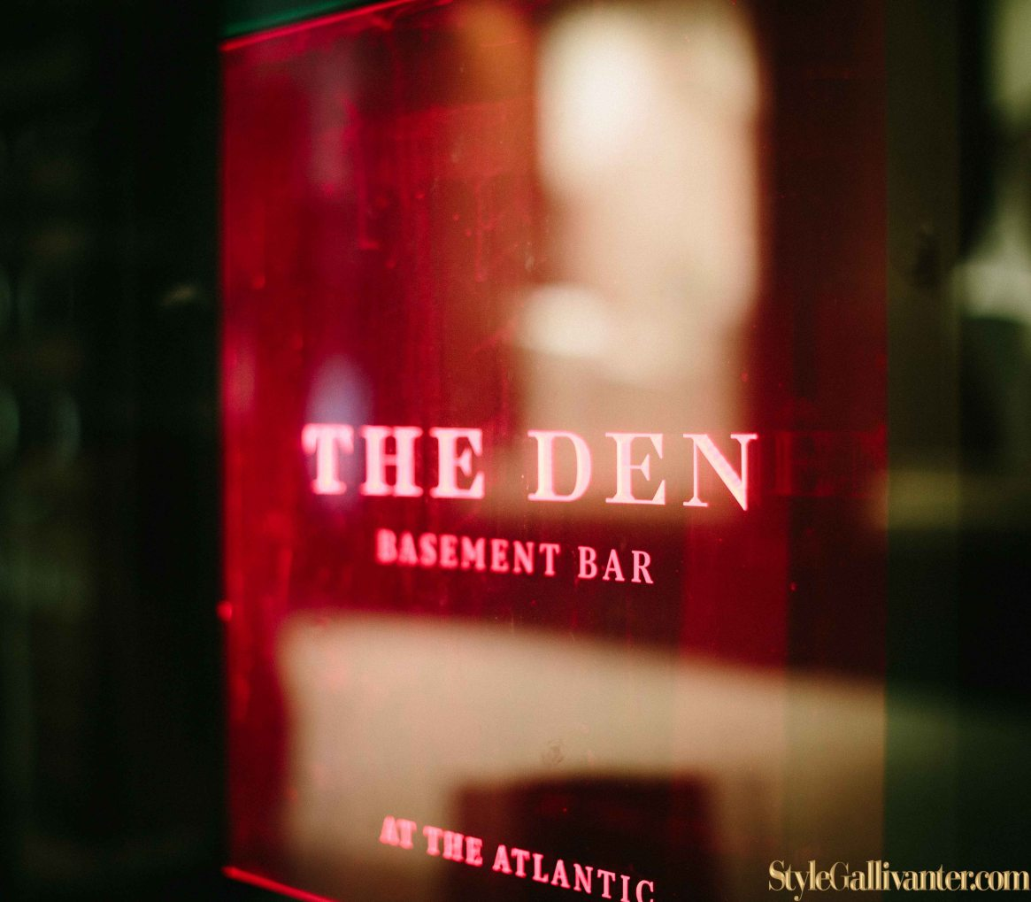 top-rated-bars-melbourne_unpretentious-bars-melbourne_the-atlantic-restaurant-crown_best-venues-melbourne_top-venues-melbourne_melbourne's-best-function-venues_the-den-crown-casino-30