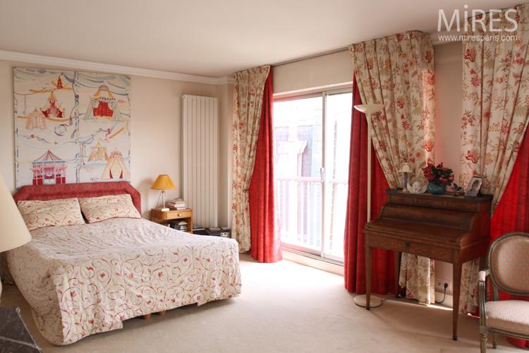 Modele Dressing Chambre   3 Versions Du Fauteuil Butterfly - Joli Place