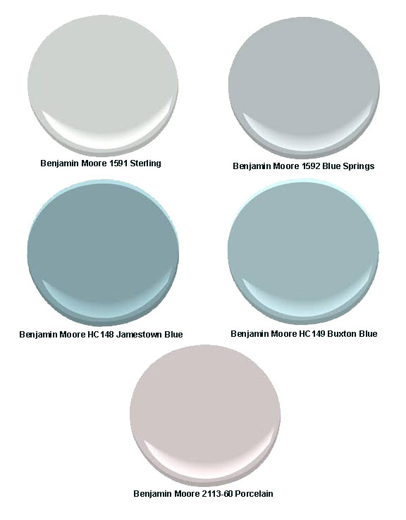 Family Room Paint Color Color Case Study: Before and After Photos Miriam Stern Color Consulting