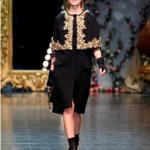 dolce-gabbana-fw-2013-collection-women-fashion-show-runaway-photo-01