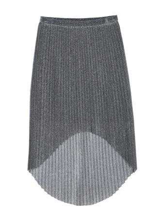 FOREVER21 חצאית ניאון מנדריאן 72.9 שח צילום טל טרי (14) (Custom)