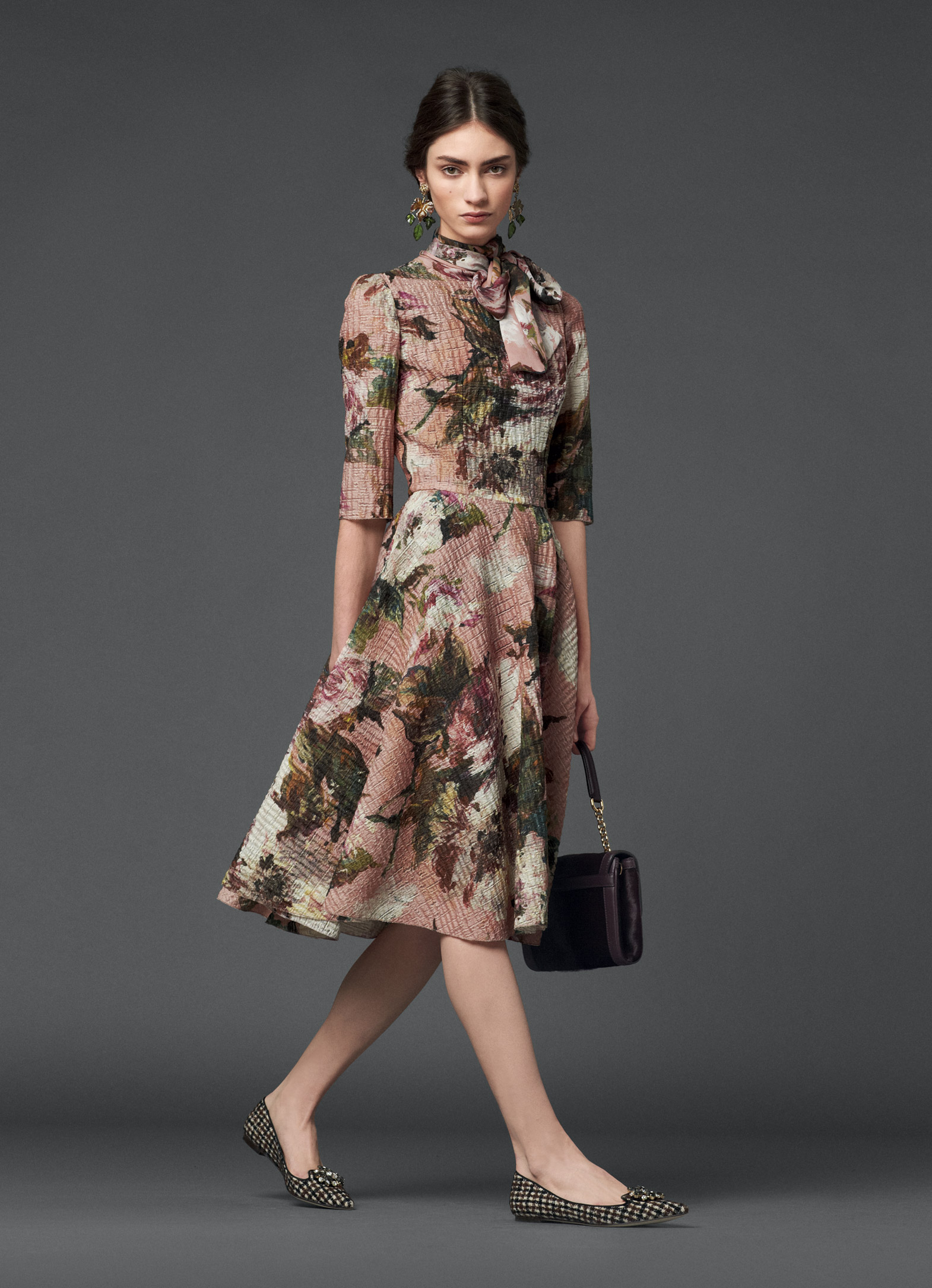 dolce-and-gabbana-fw-2014-women-collection-22