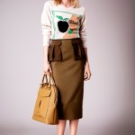 Burberry Prorsum Womenswear Spring_Summer 2015 Pre-Collectio_014