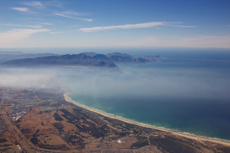 south-africa-12-16-130