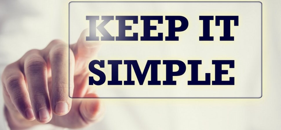 Top 10 Business Plan Templates You Can Download Free!!!