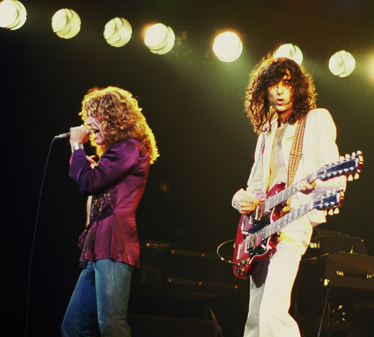 Bad Led Zeppelin Lyrics Living The Led Life 10 Life Lessons You Can Find In