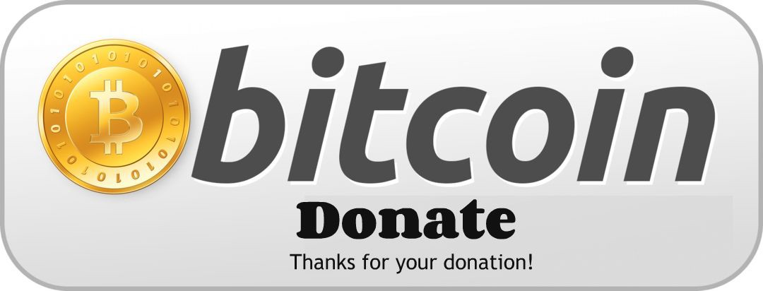 Crypto-philanthropy How Bitcoin and Blockchain Are Disrupting the