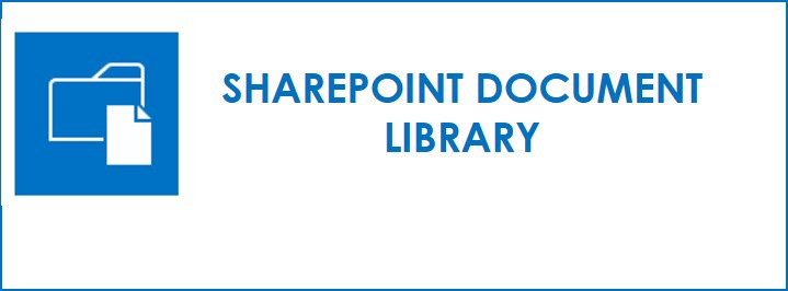How to Create A Document Library on SharePoint Online