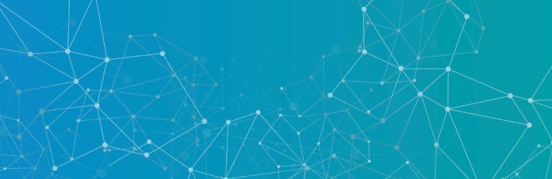 LinkedIn \u2014 How to Banish the Blue Background \u2013 Ivan Theodoulou \u2013 Medium