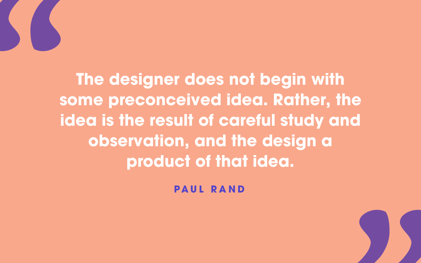Interior Design Quotation 35 Quotes On Design That Will Fuel Up Your Creativity