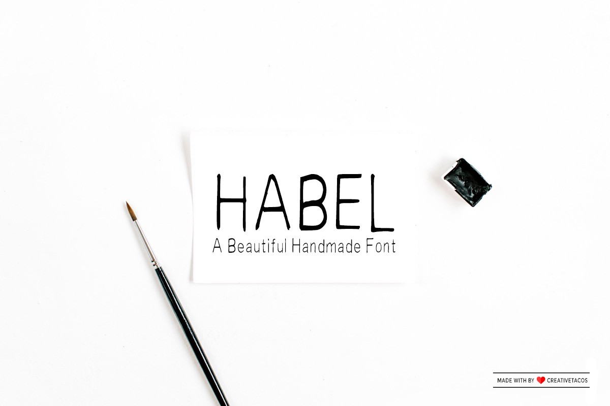 100 Beautiful Free Handwriting Fonts To Download In 2021 By Syed Faraz Ahmad Medium