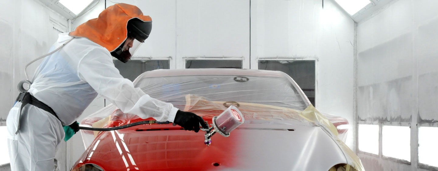 Vehicle Paint Manufacturers Mobile Spray Paint Booth Manufacturers In Dubai Sarah