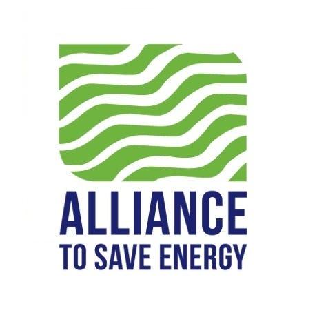 Alliance to Save Energy \u2013 Medium