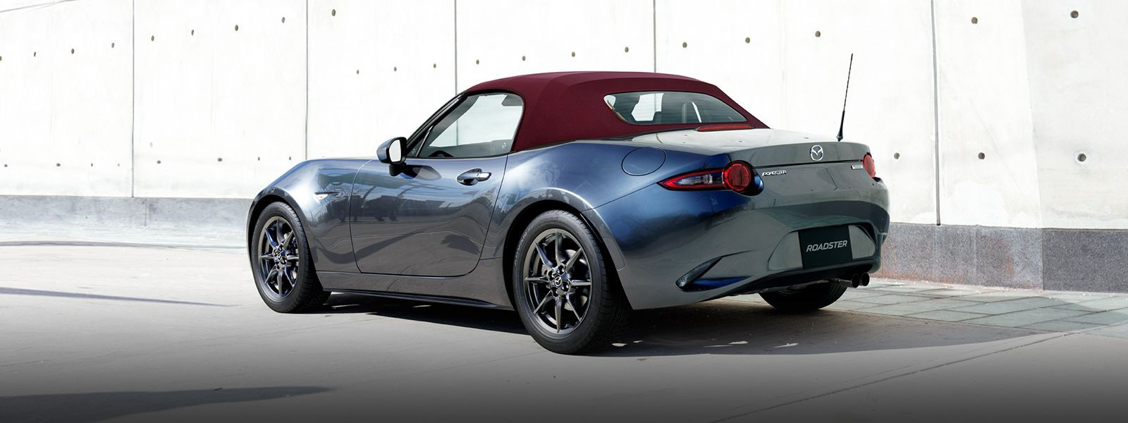 Vehicle Manufacturers In Japan Mazda Is Today One Of The Most Respected And Well Known