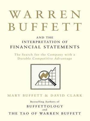 Reading \u2014 Beginners\u0027 Buffett \u2013 JuiceTheBrain \u2013 Medium