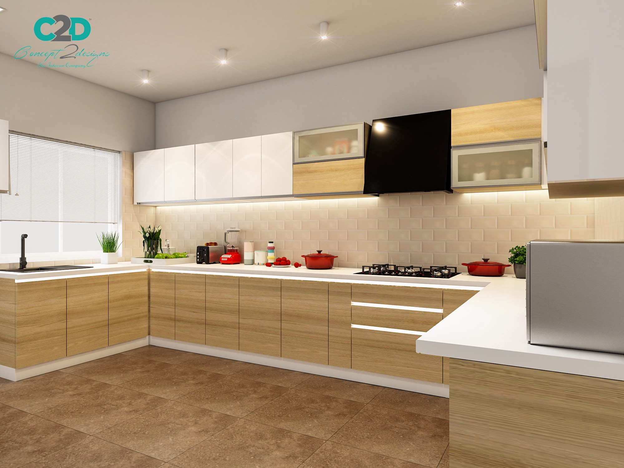 Types Of Laminates For Kitchen Cabinets By Peggo App Medium