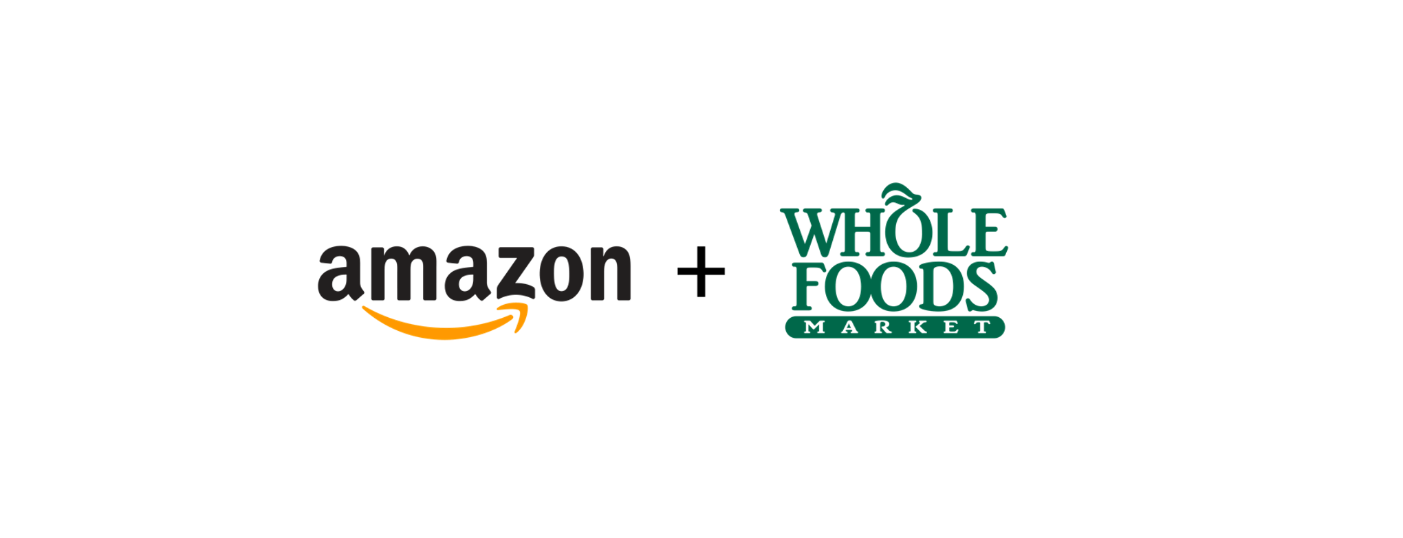 Amazon Whole Foods Amazon And Whole Foods Michael Davies Weighs In On Wgbh