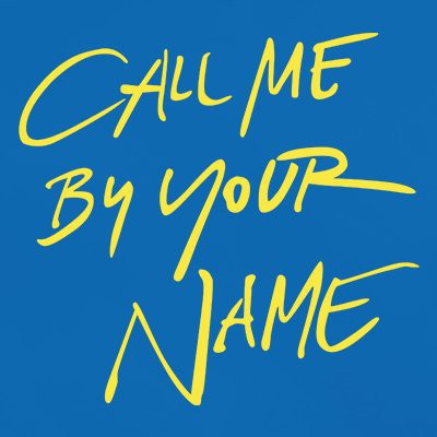 Movie Review Call Me By Your Name \u2013 Josh H \u2013 Medium