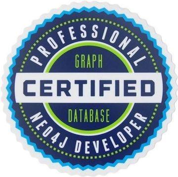Neo4j Certification \u2014 Pass Like a Pro \u2013 neo4j \u2013 Medium