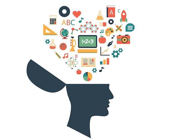 7 ways to brainstorm like a creative pro,  \u2013 PRIMEXCODE \u2013 Medium