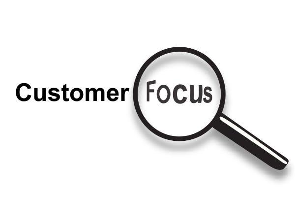 Customer Focus \u2014 Major Growth Driver in Bangladeshi E-Commerce Market