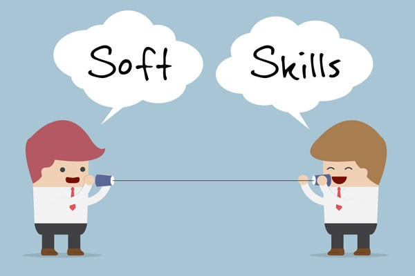 Importance of Soft Skills for Software Engineers \u2013 Aneeta Sharma