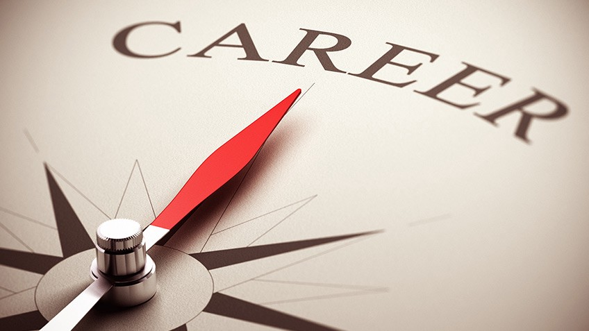 Choosing the right career path \u2013 Shubham Prakash \u2013 Medium