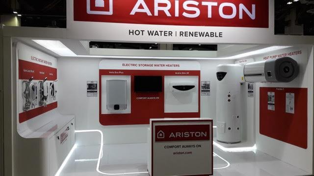 Ariston Mesin Cuci Service Center Jakarta Service Center Ariston Surabaya Call 081383327500 Servicecenter